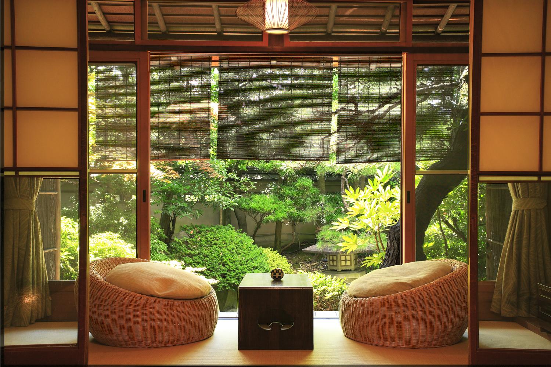 Interior Furniture Wallpaper 1500x1000 ID30064 1500x1000