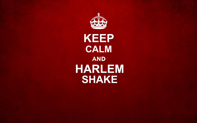Free Download Keep Calm And Harlem Shake Wallpaper 1440x900