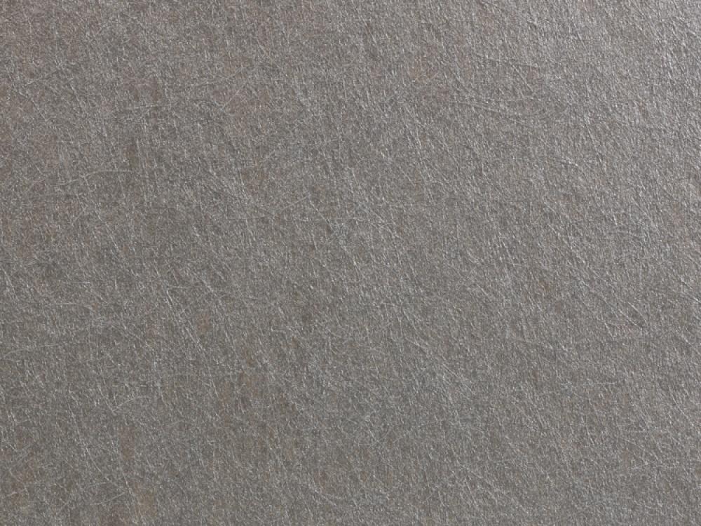 Free Download Twilight Silver Plain Metallic Effect Wallpaper