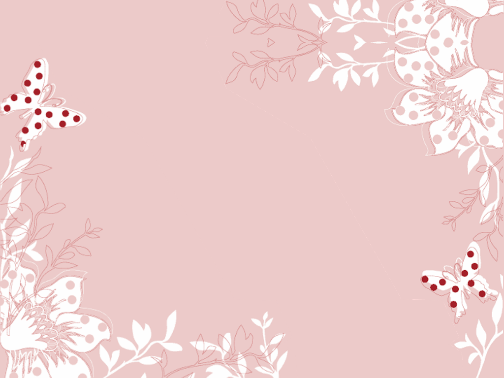 White and pink wallpaper   SF Wallpaper 1024x768