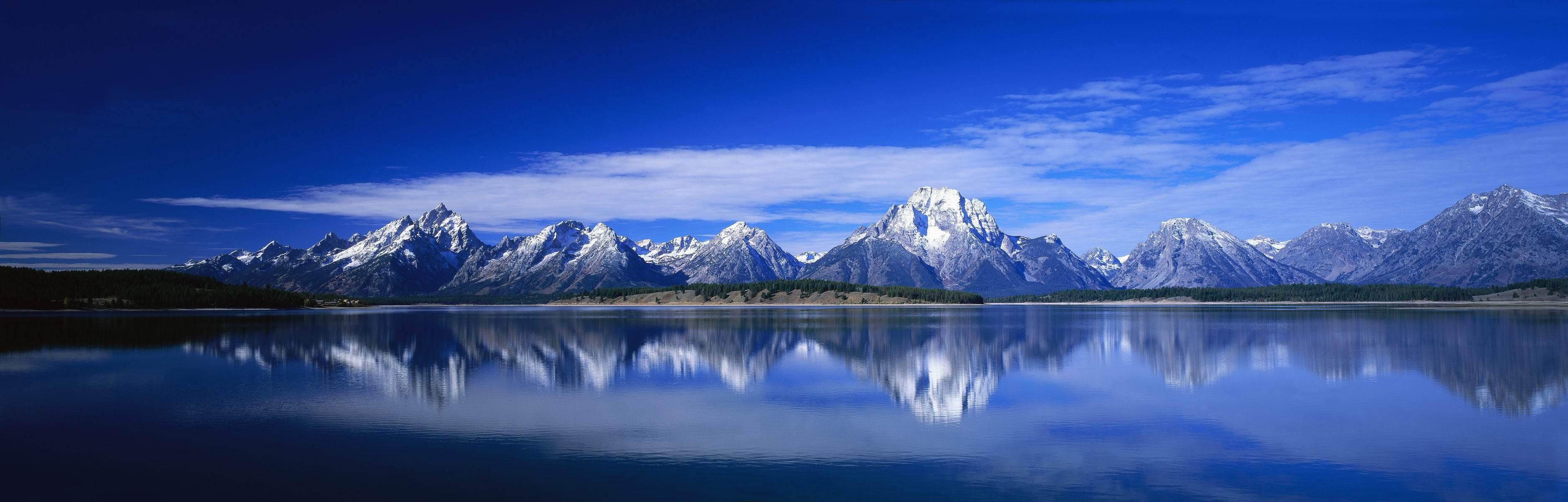 обои на рабочий стол 1280х1024 красивые виды природы торрент № 236859  скачать