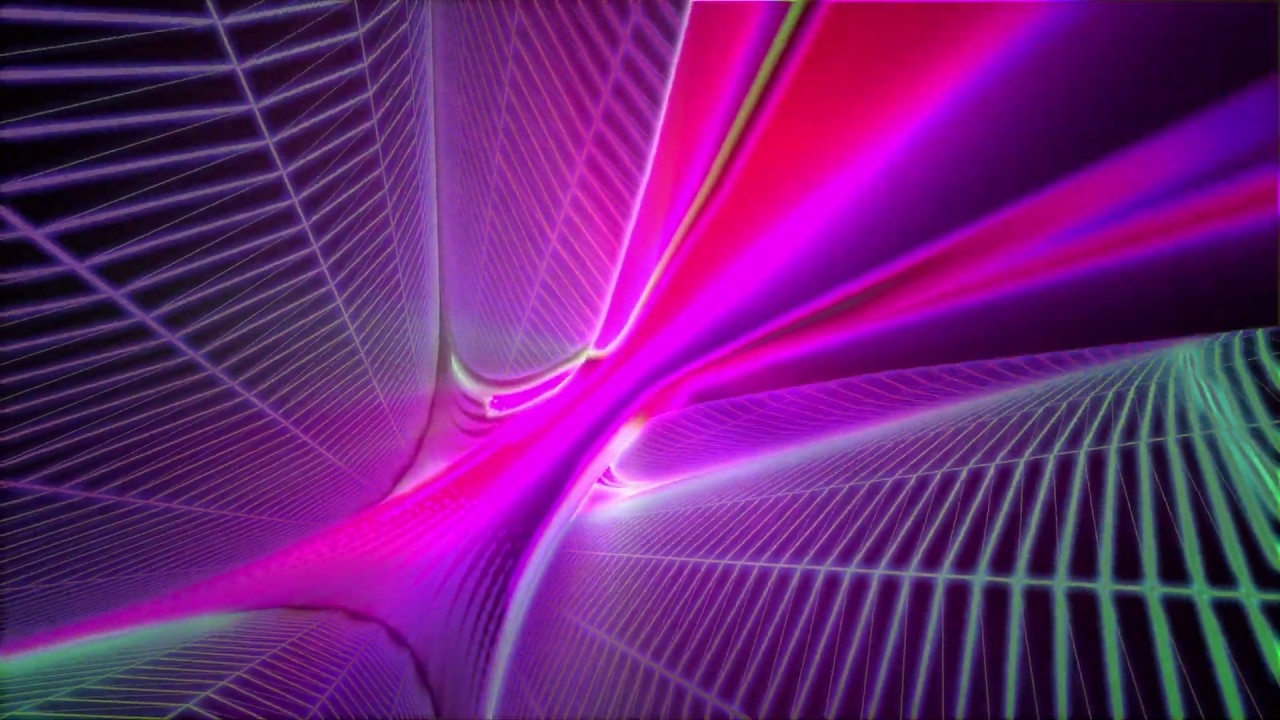 45+ Glowing Music Live Wallpaper on WallpaperSafari
