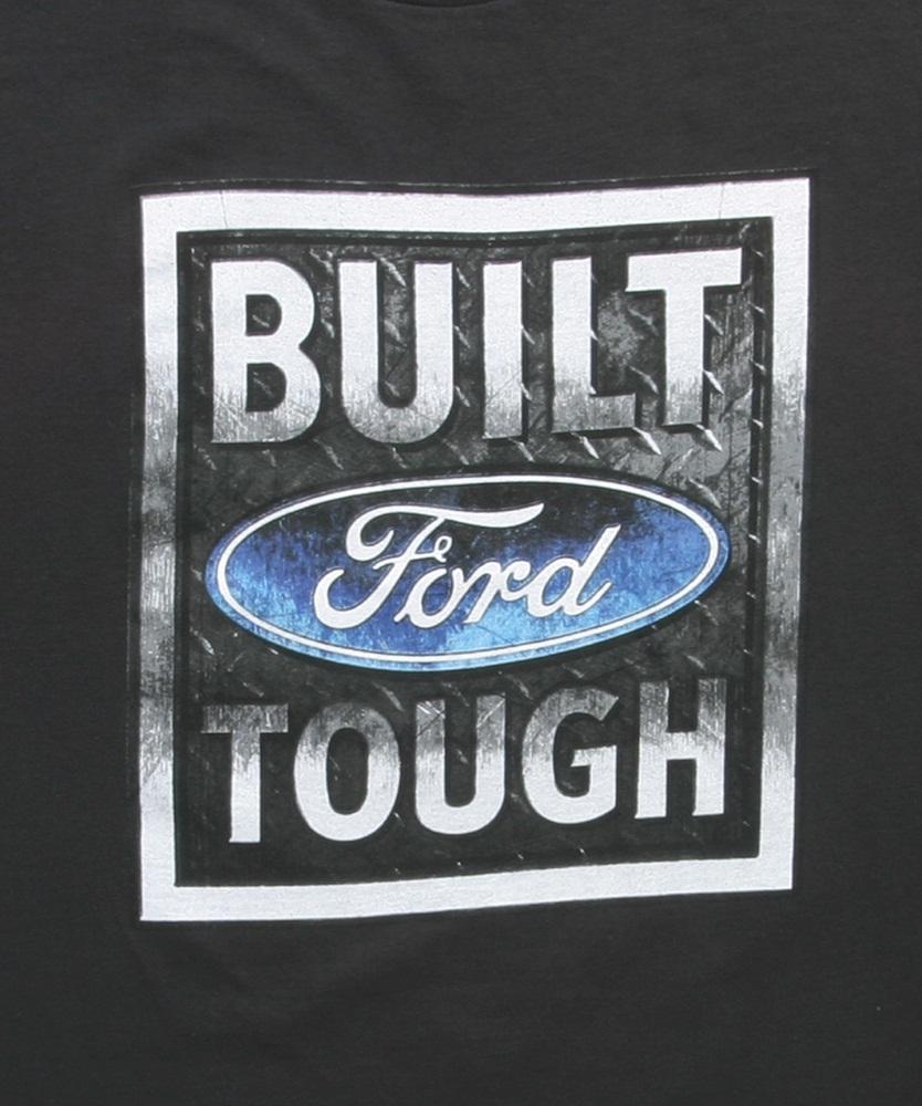 47 Built Ford Tough Wallpaper On Wallpapersafari