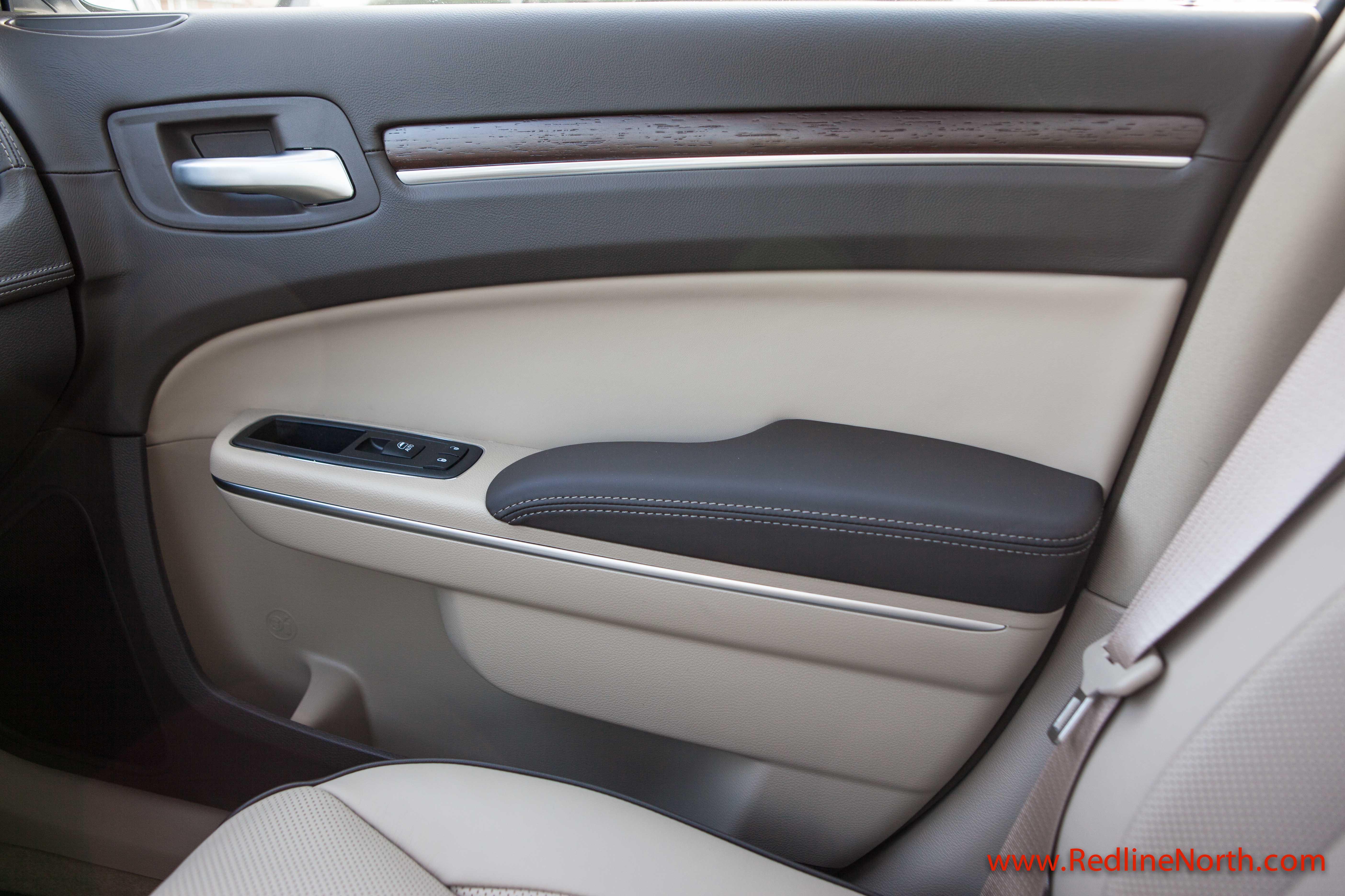 Elio Motors Interior Images Crazy Gallery 5616x3744