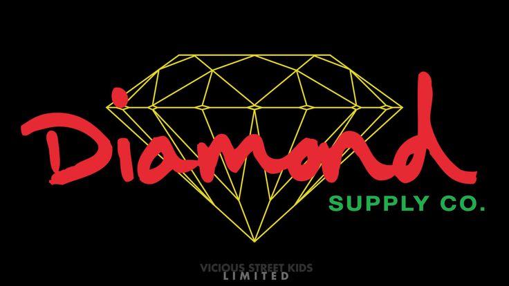 diamond supply co bear wallpaper HD Wallpapers Diamond Supply Co 736x414