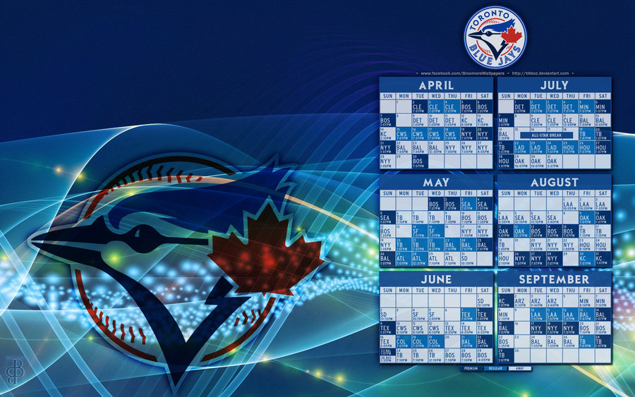 Toronto Blue Jays Wallpaper Download The Auto Design Tech 900x563