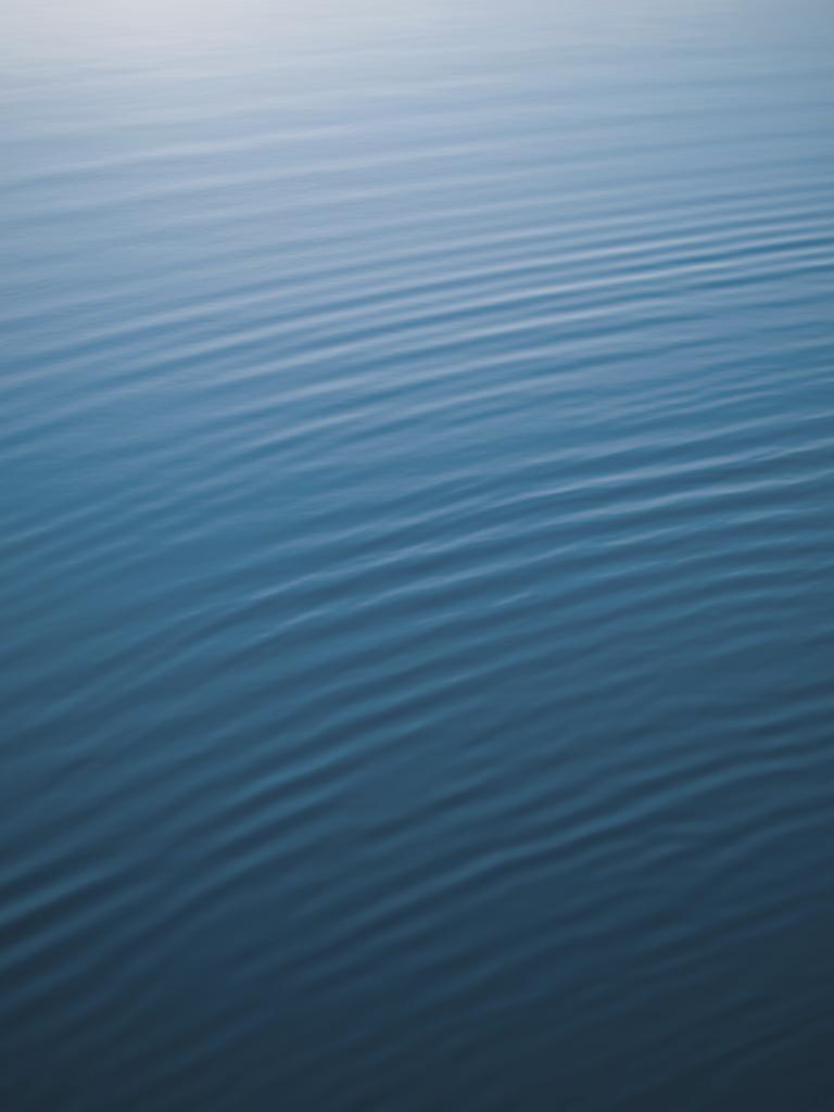 iPad Mini Default Wallpaper iPad Retina HD Wallpapers 768x1024