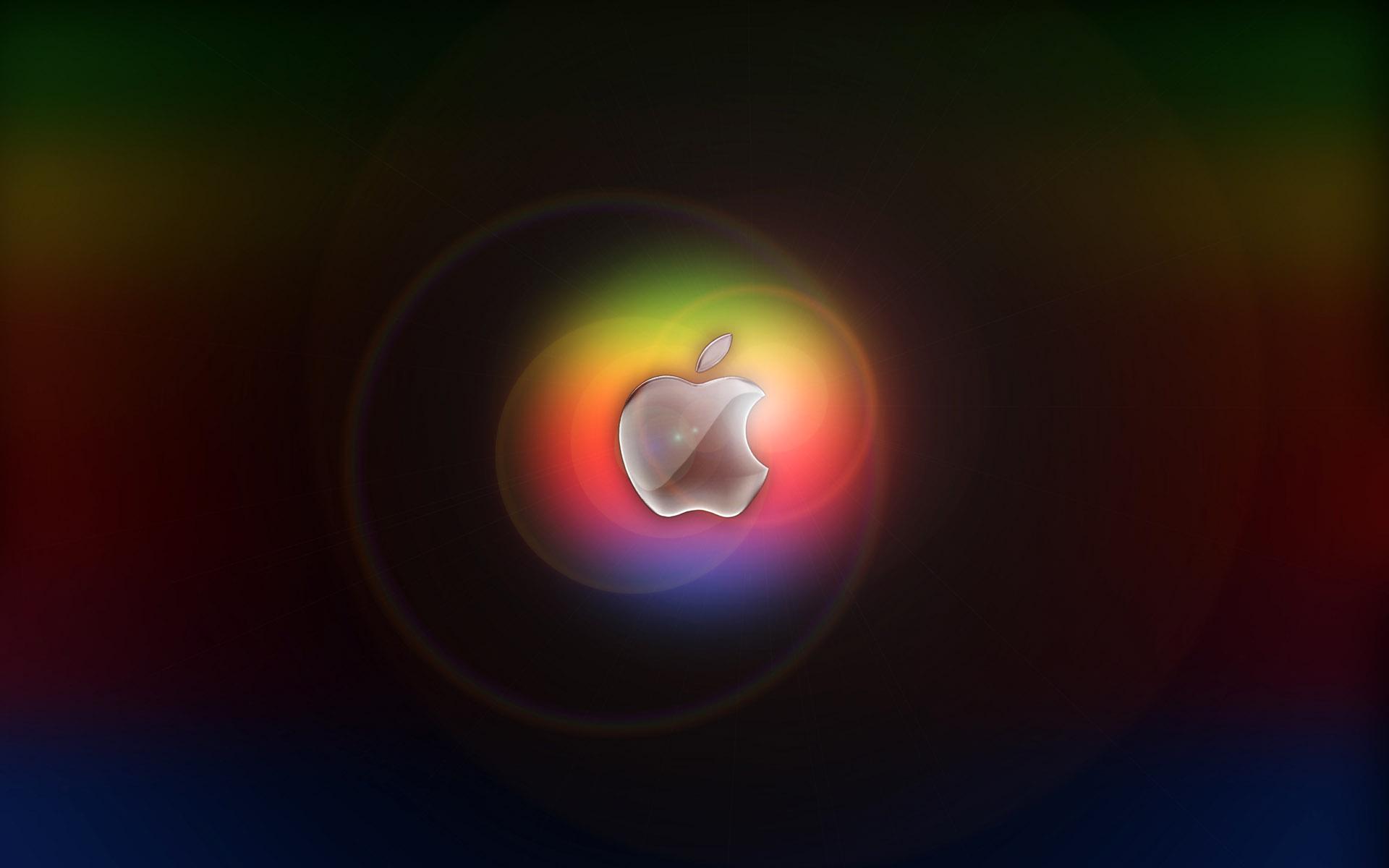 Apple Logo HD Wallpapers HD Wallpapers 1920x1200