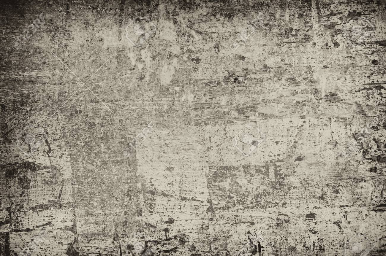 Old Sepia Grunge Vintage Weathered Background Abstract Antique 1300x863