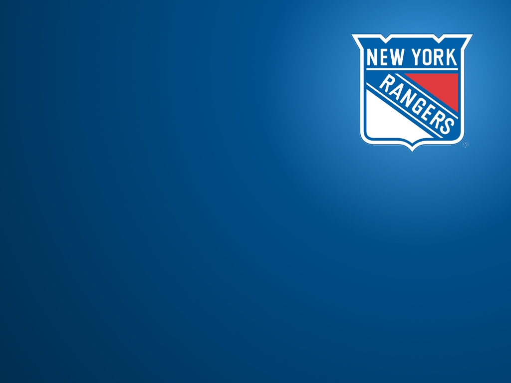 New York Rangers wallpapers New York Rangers background 1024x768