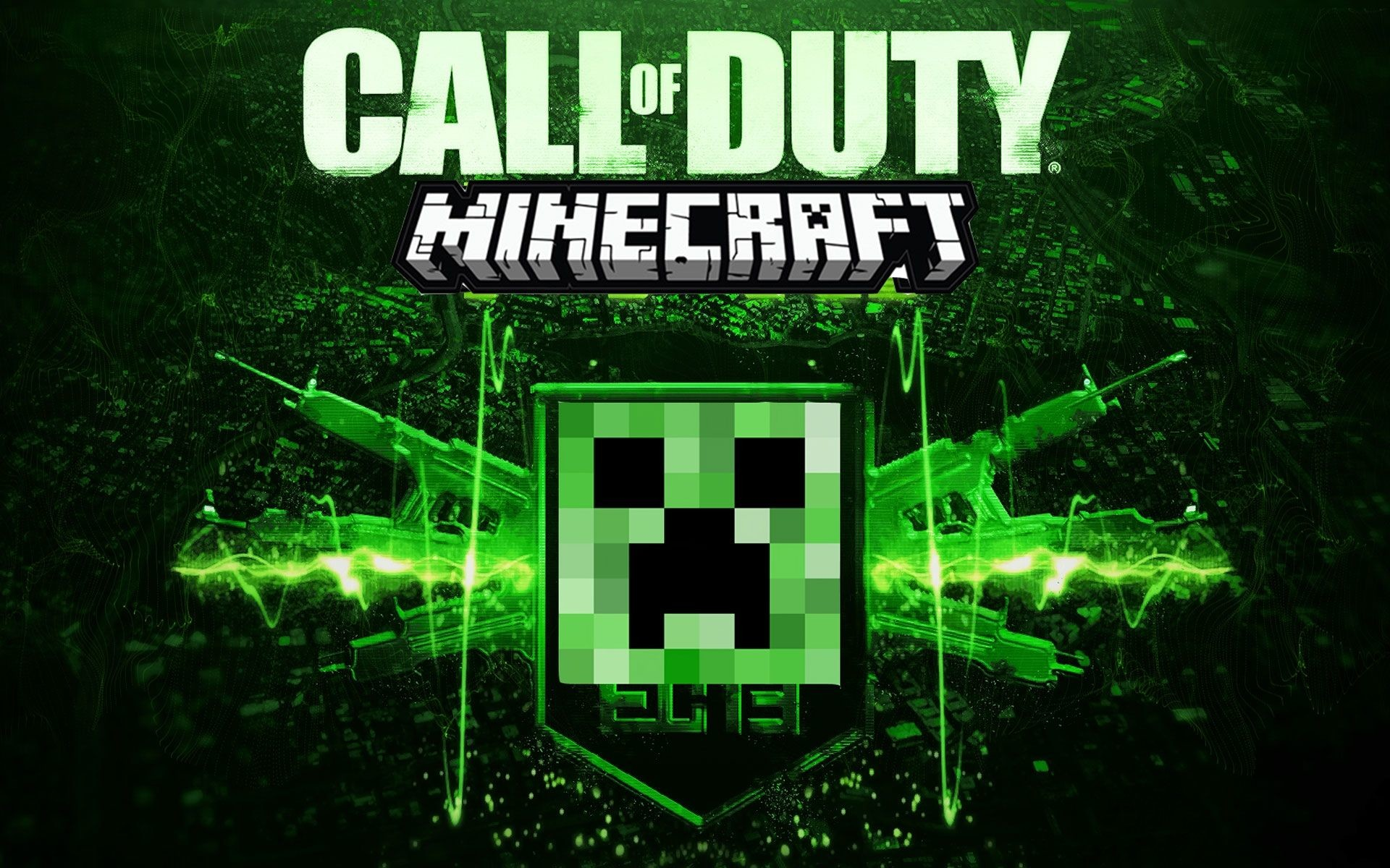 69 Minecraft Epic Wallpapers on WallpaperPlay 1920x1200