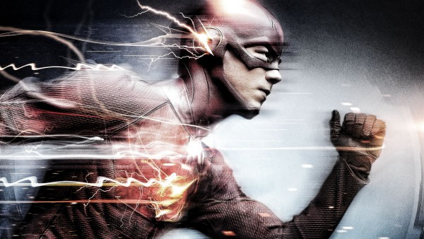 Movies Hollywood Movies the flash barry allen HD wallpaper 600x338