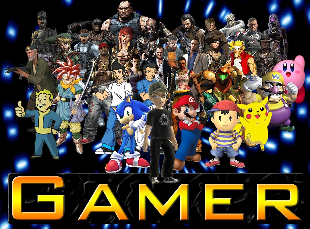 Gamer Wallpaper Related Keywords Suggestions   Gamer Wallpaper Long 1080x800