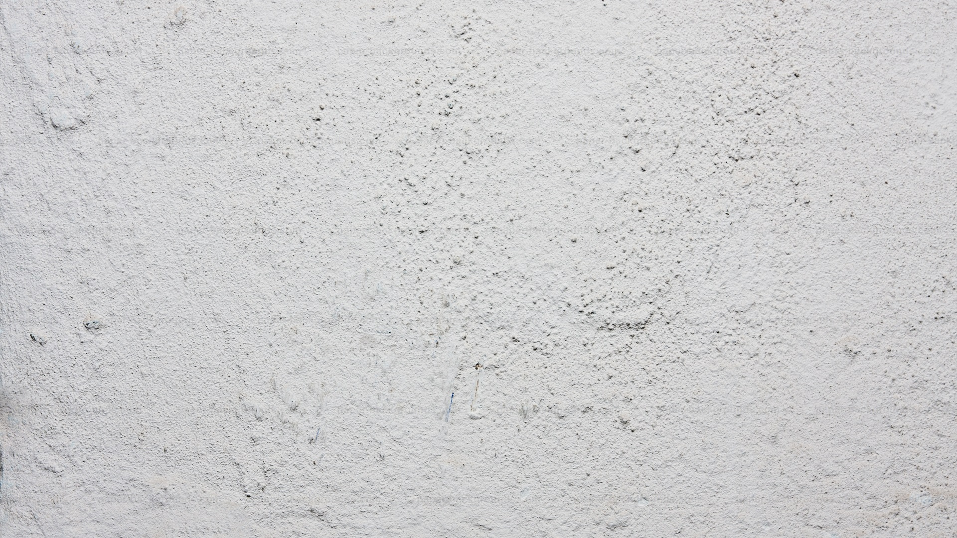 white concrete wall texture hd Paper Backgrounds 1920x1080