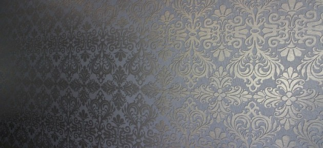 Listed are wallpaper showrooms in brisbane and buy online and interior 630x288