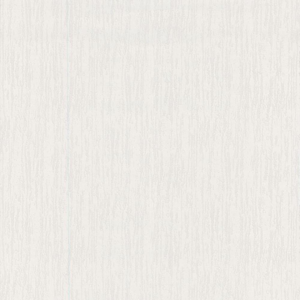 Wallpaper Graham Brown Graham Brown Waterfall Paintable 1000x1000