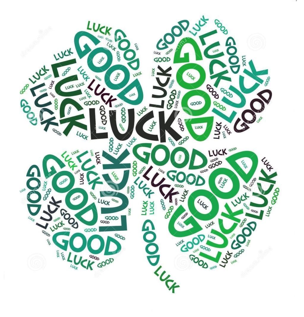 Good Luck St Patricks Day wallpaper Good Luck St Patricks Day hd 1024x1066