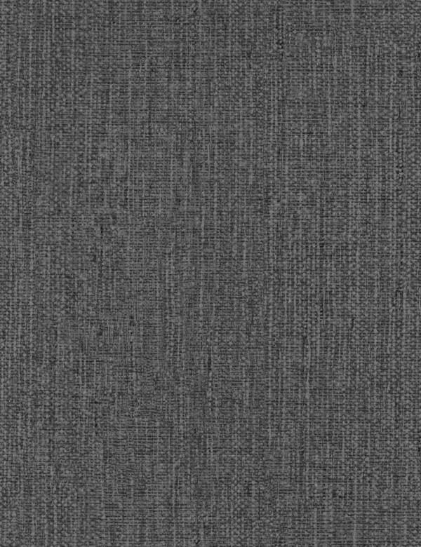 Grasscloth Wallpaper   View Designs   Wallpaper   Andrew Martin 600x780