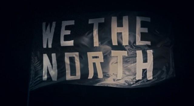Toronto Raptors We The North Fubiz Media 640x349