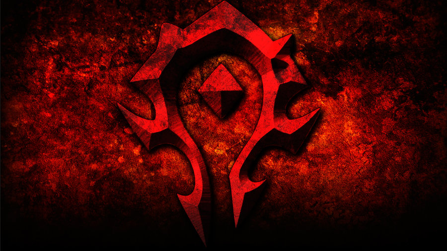 47 Horde Wallpaper Hd On Wallpapersafari