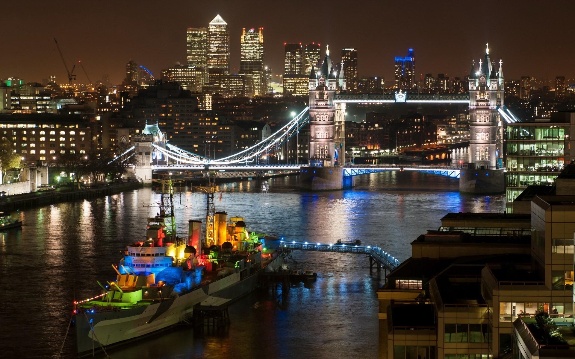 London Wallpaper Screensavers - WallpaperSafari