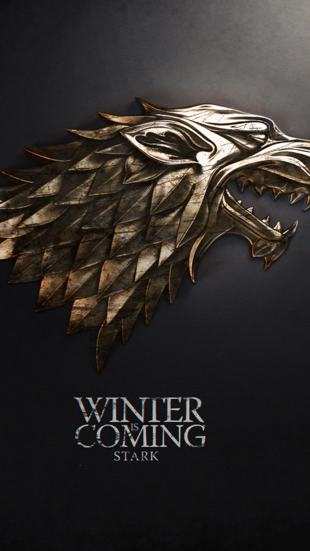 Game of Thrones wallpapers for iPhone 1080x1920