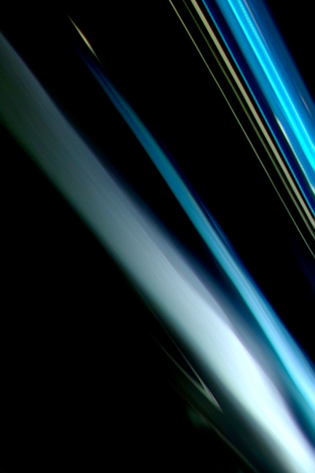 cool abstract iPhone Wallpaper 640x960