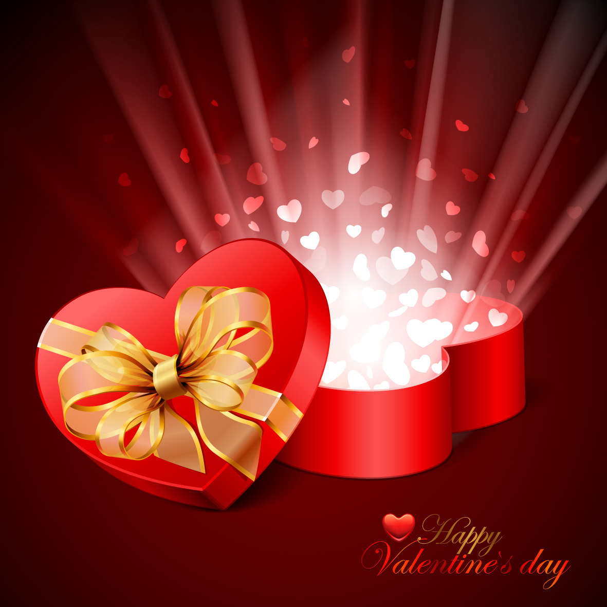 happy valentine day wallpapers happy valentine day wallpaper 1181x1181