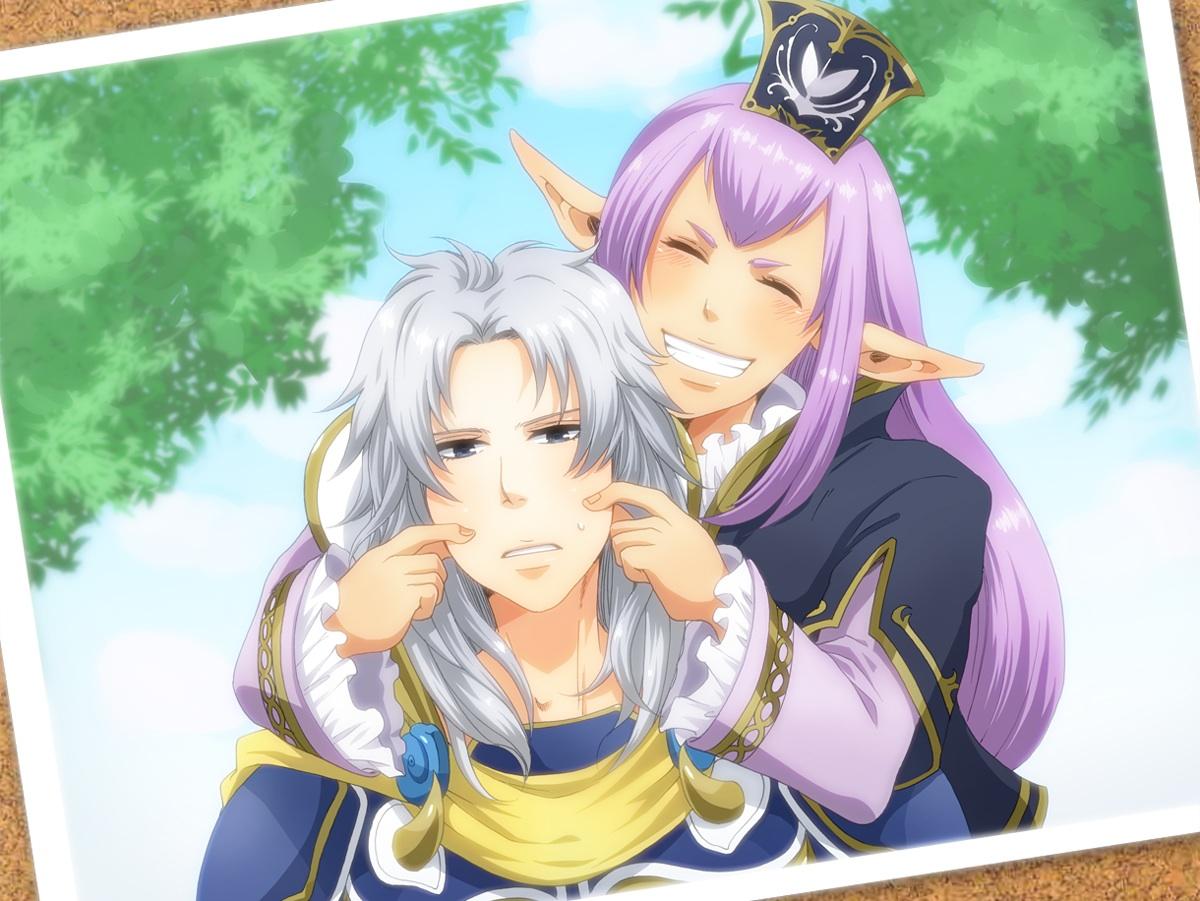 Prishe   Final Fantasy XI page 2 of 2   Zerochan Anime Image Board 1200x901
