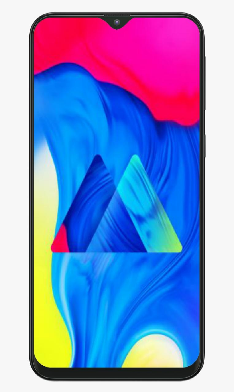 M20M30M40 Wallpapers for Android   APK Download 763x1280