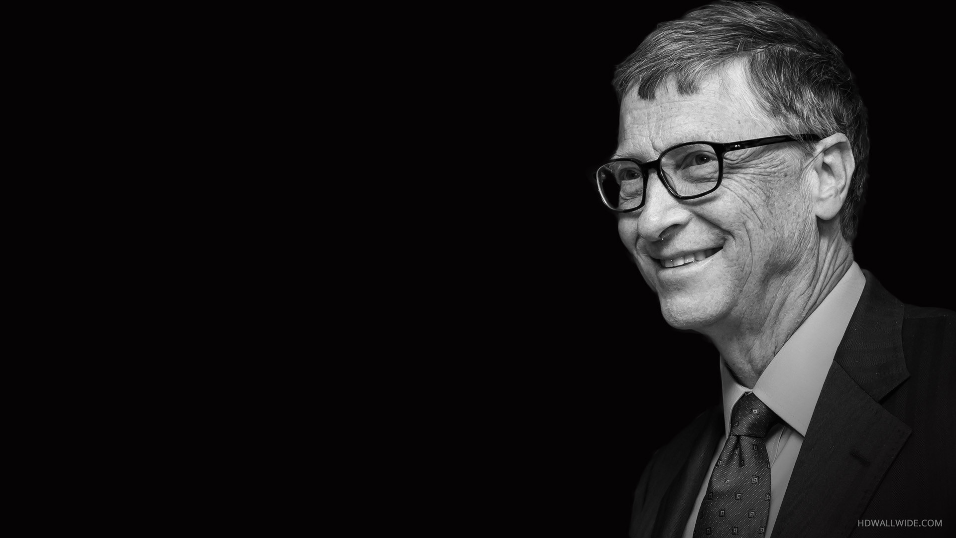 Bill Gates Wallpaper 73 images 1920x1080