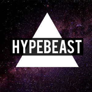 Hypebeast Wallpapers HD   Android Apps on Google Play 300x300