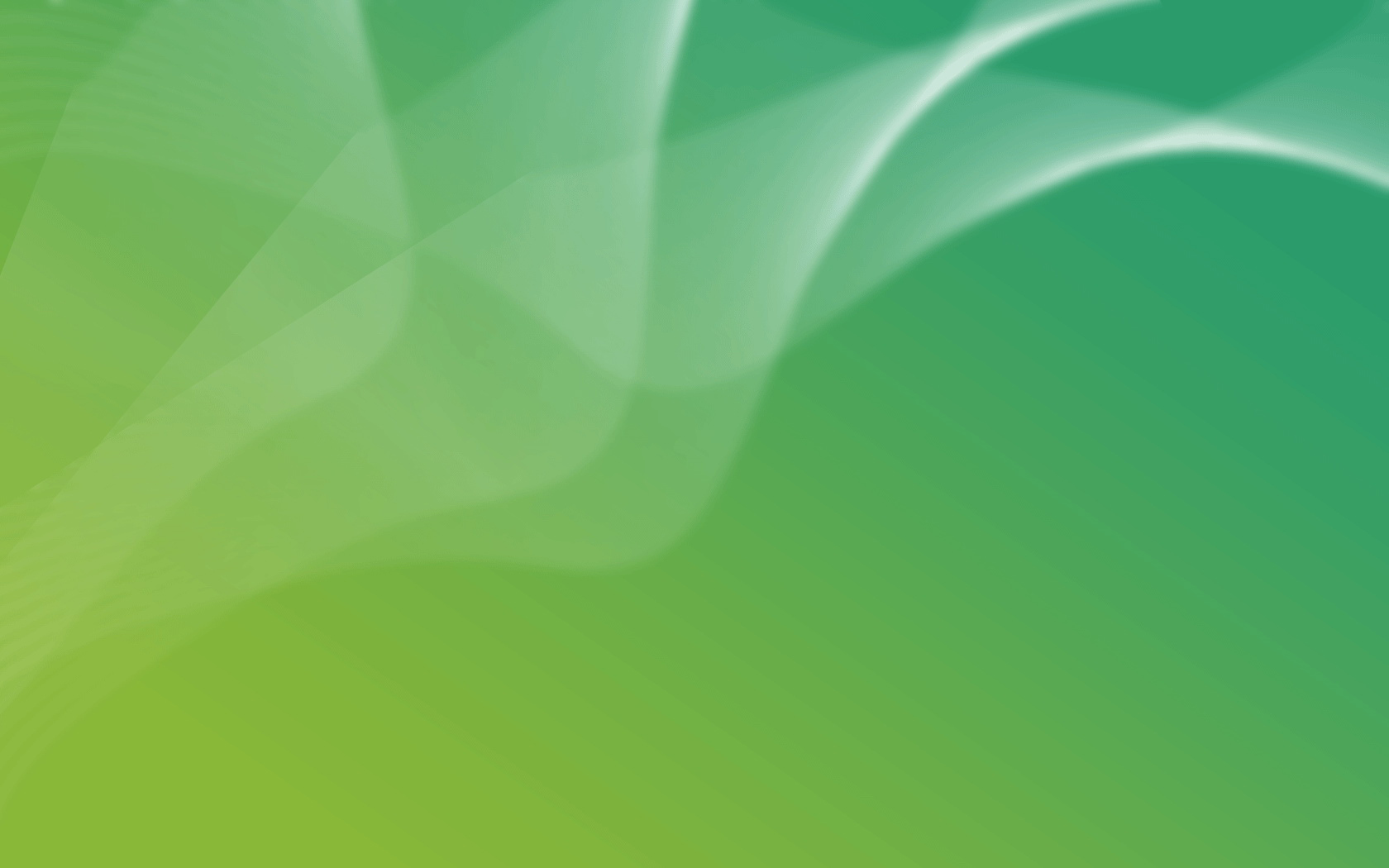 Green beautiful color colorful desktop background wallpaper Abstract 1680x1050
