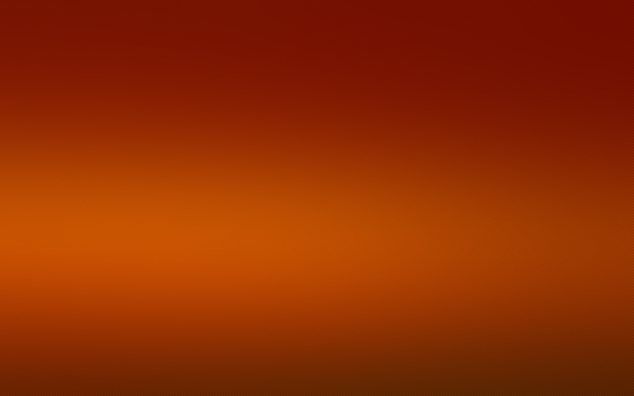 Free Download Abstract Orange Wallpaper 2560x1600 Abstract