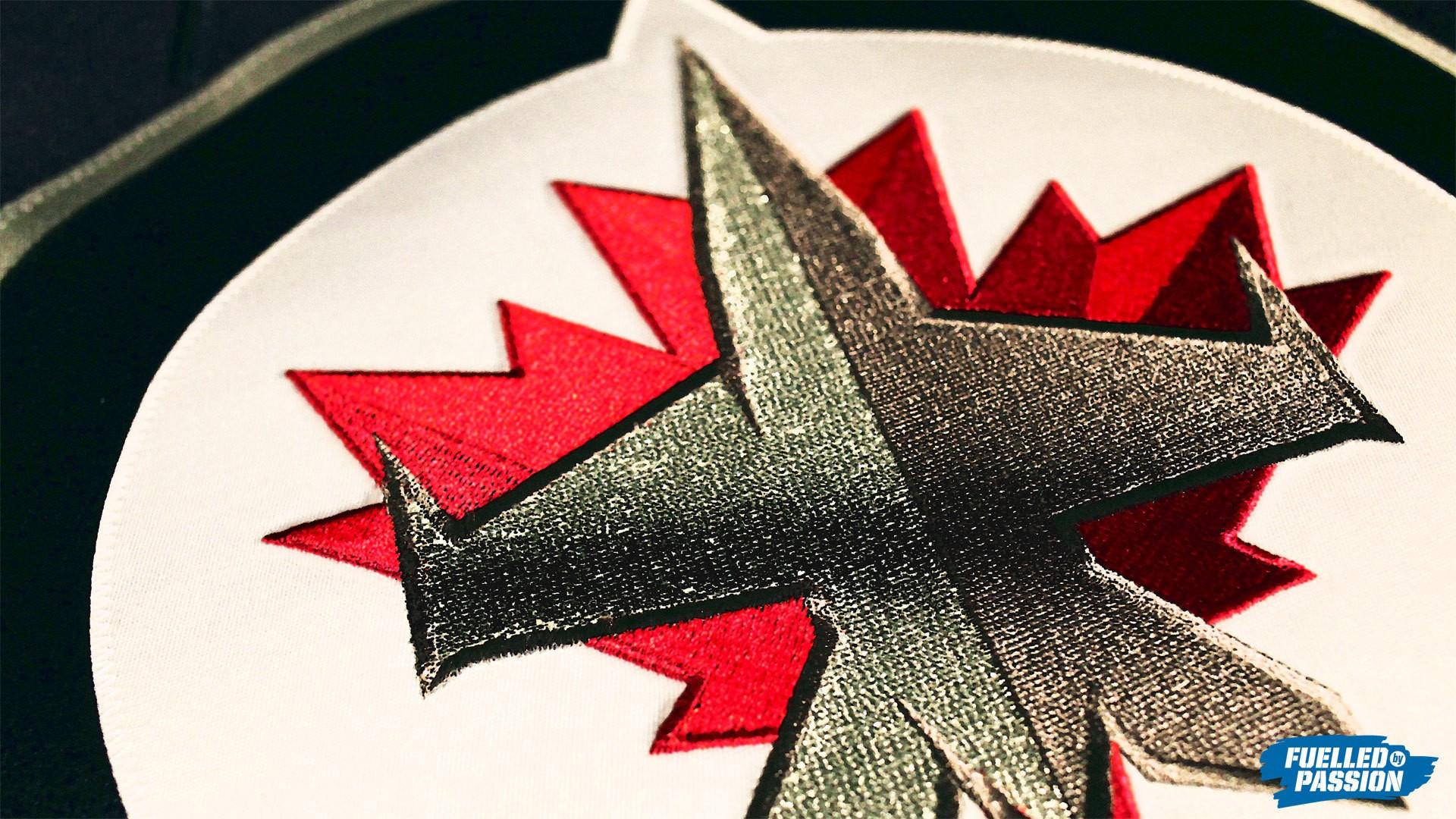 Hockey Winnipeg Wallpaper 1920x1080 Hockey Winnipeg Jets 1920x1080