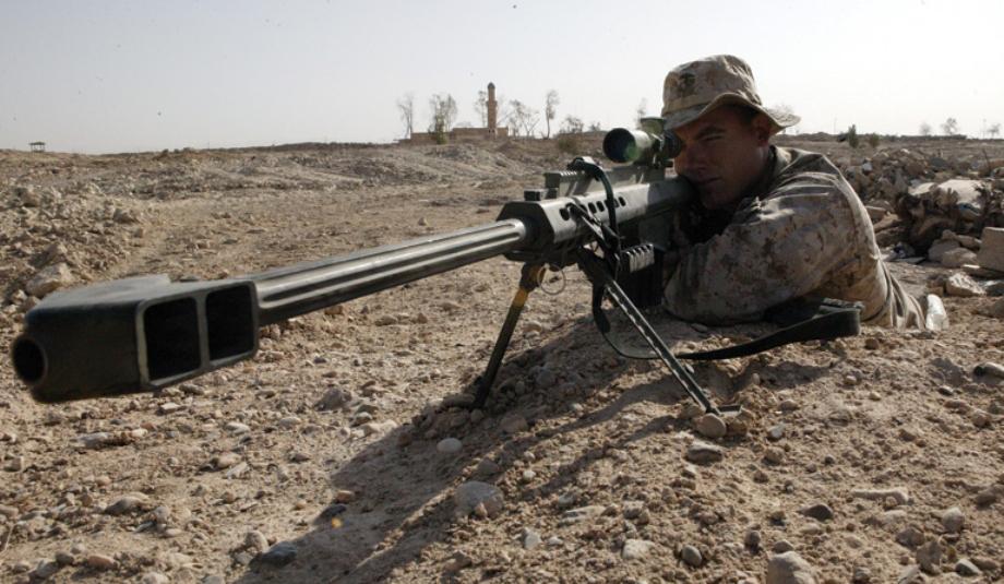 Marine sniper 920 3 920x535