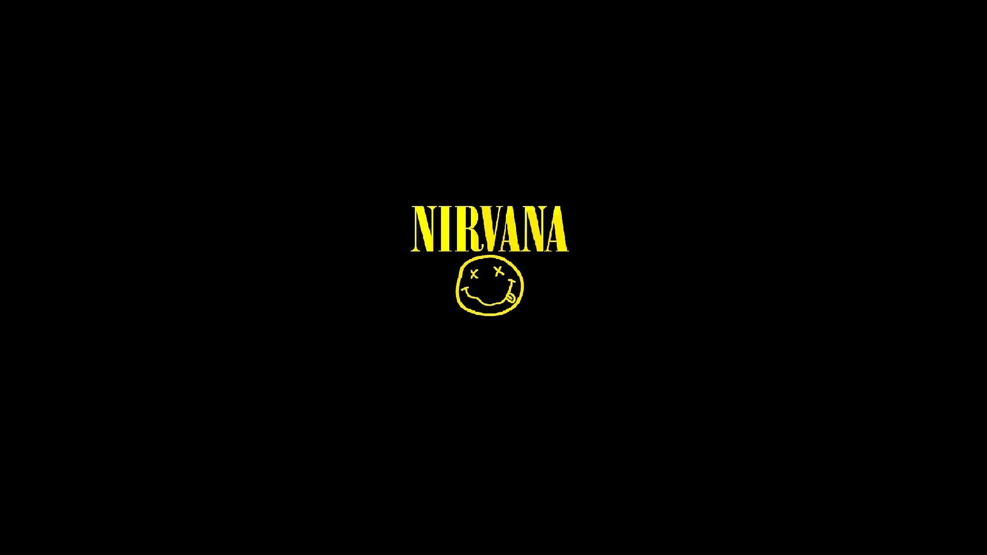 47 Nirvana Iphone Wallpaper On Wallpapersafari