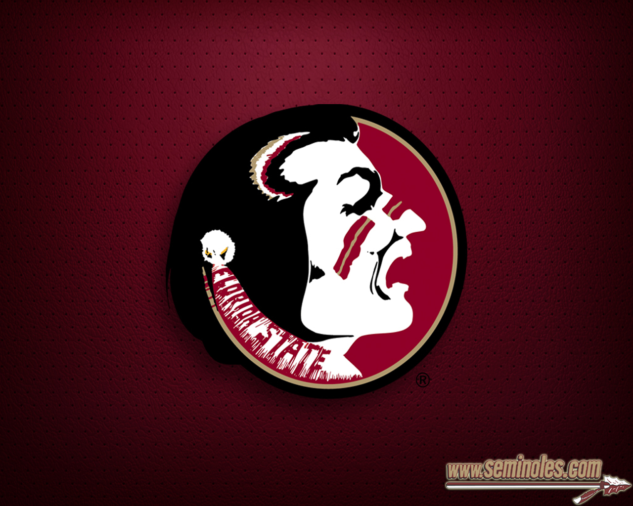 baseball florida state garnet wallpaper florida state gold wallpaper 1280x1024