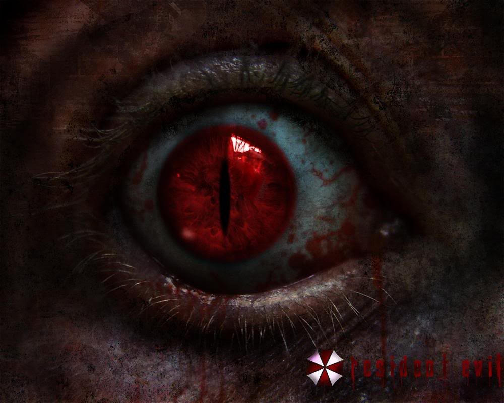 Evil wallpapers and backgrounds wallpapersafari - Evil eye pics ...