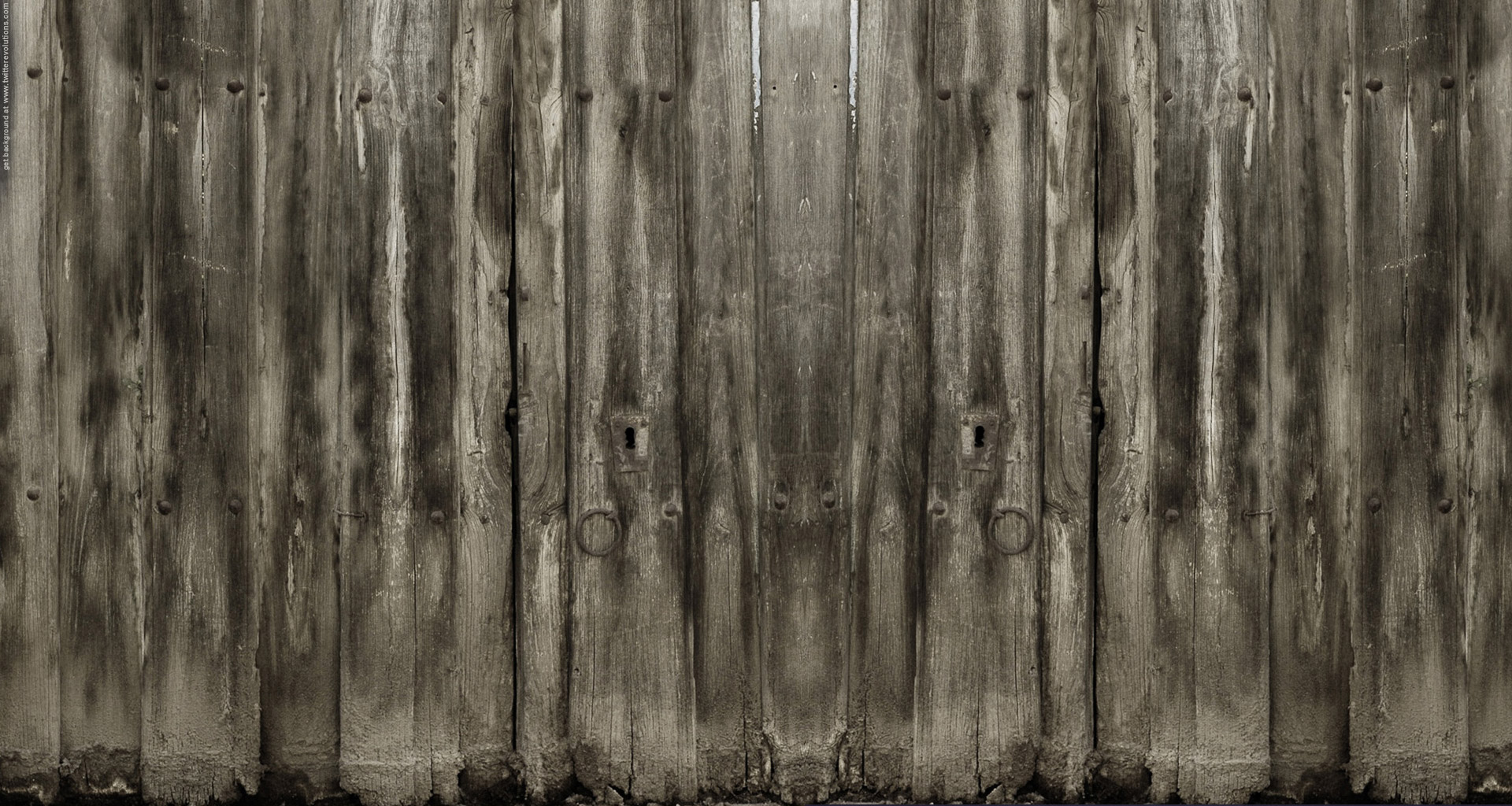Wood background texture wooden tiles free image wood background - Wood Floor Background Tumblr Wood Backgroundstrickvilla Trickvilla Woods Backgrounds Wallpapersafari Floor Background Tumblr D In Ideas