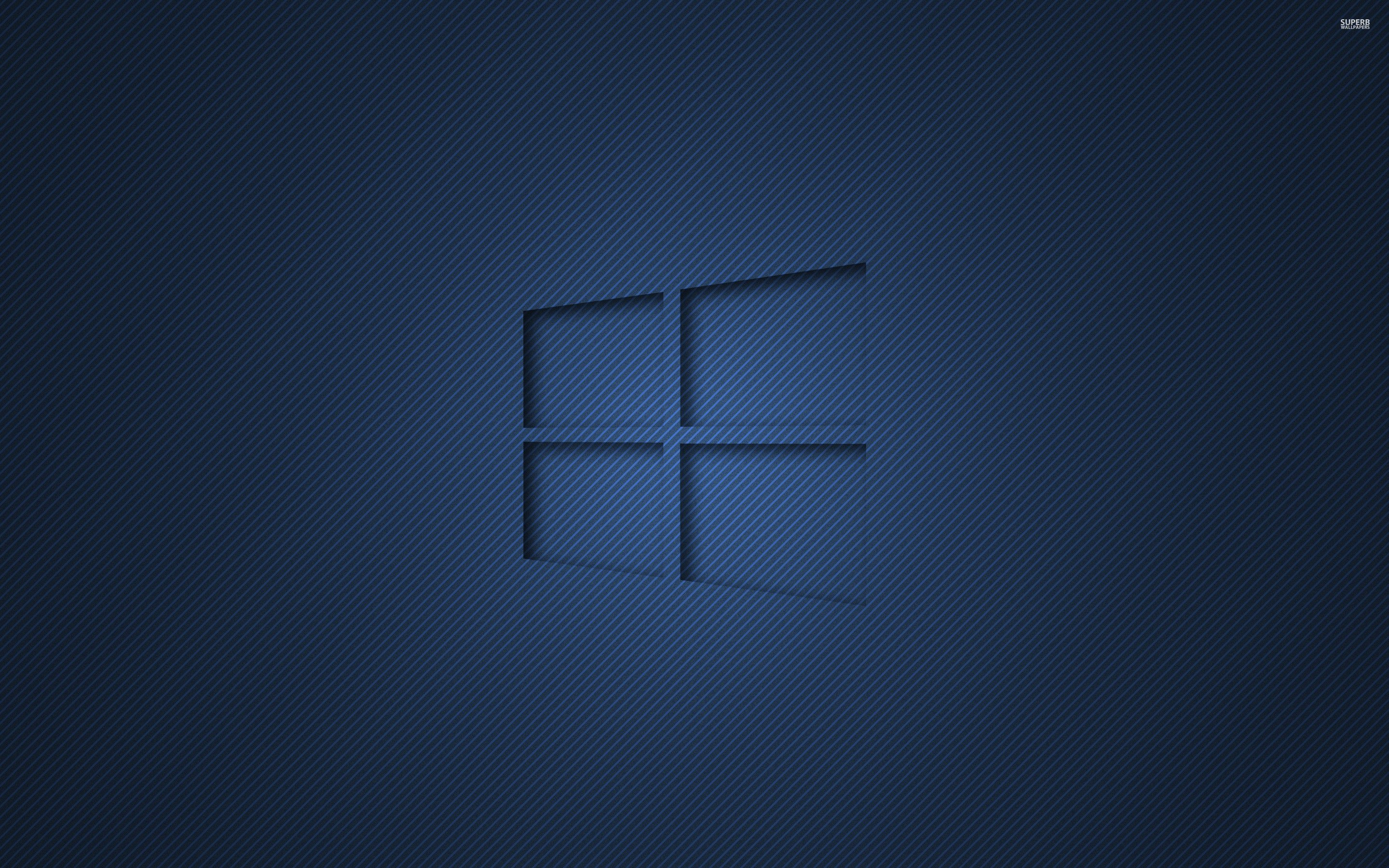 Windows 10 Hero Wallpaper 4K  WallpaperSafari