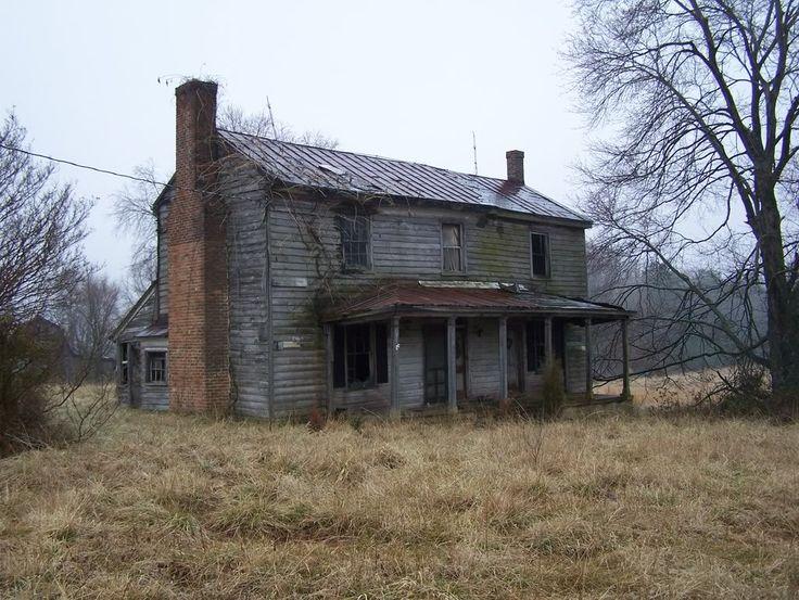 17 Best images about Old Buildings Grains 736x553