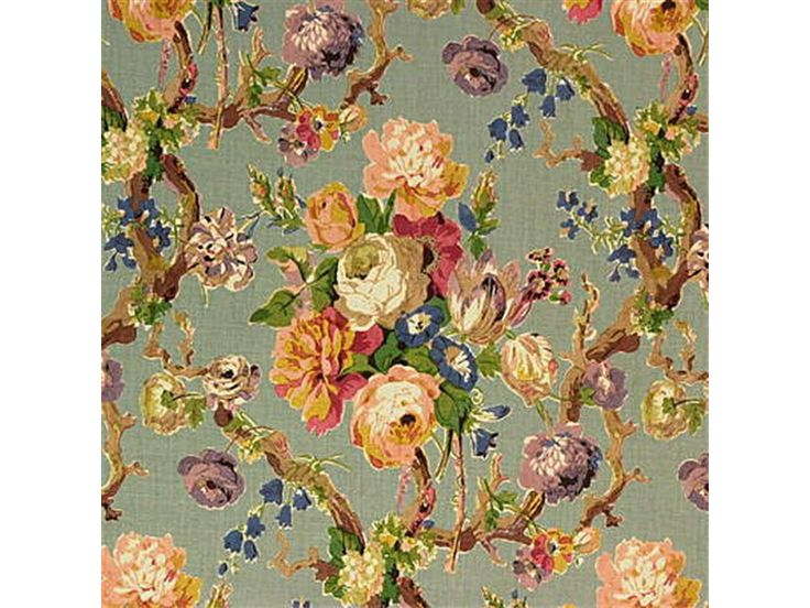 by Eades Wallpaper Fabric on Lee Jofa Discount Wallpaper Fabri 736x552