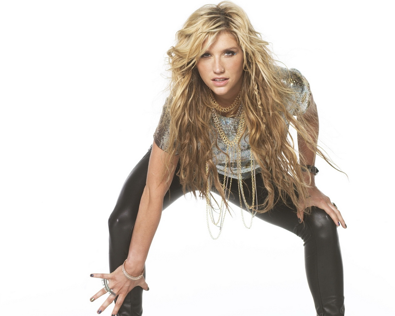 Kesha Hot Wallpapers 2 A Celebrity Mag 1280x1024
