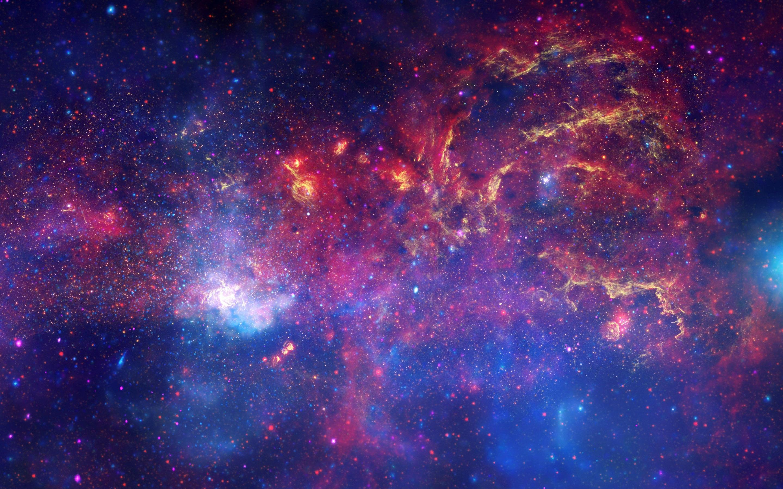 45 cool hd space galaxy wallpapers on wallpapersafari - Cool galaxy wallpaper ...