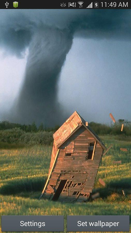 tornado live wallpaper a39771 h900jpg 506x900