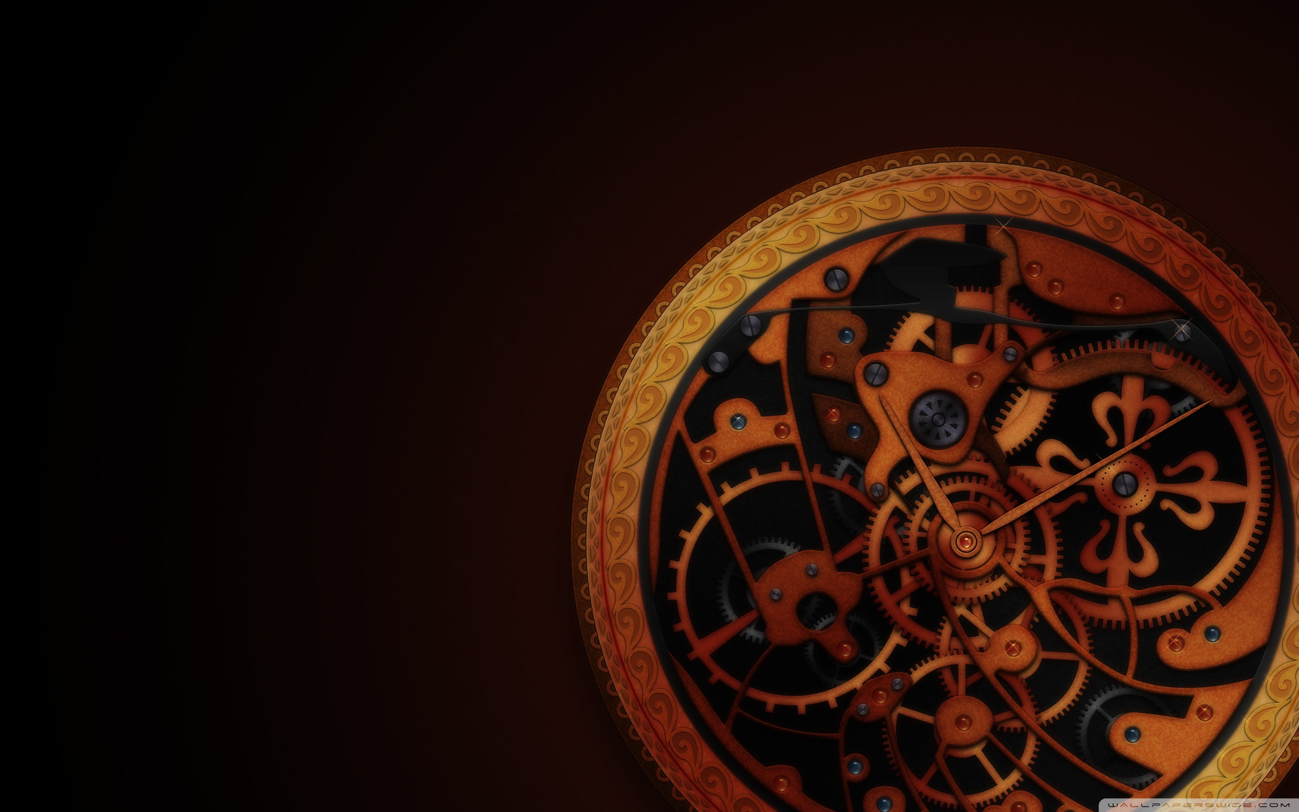 The Golden Compass Wallpapers and Background Images   stmednet 2560x1600
