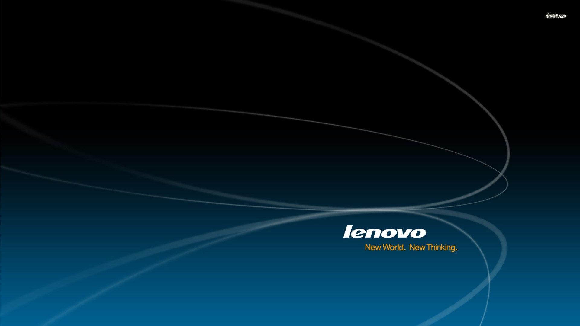 Lenovo wallpaper 1920x1080 51345 1920x1080