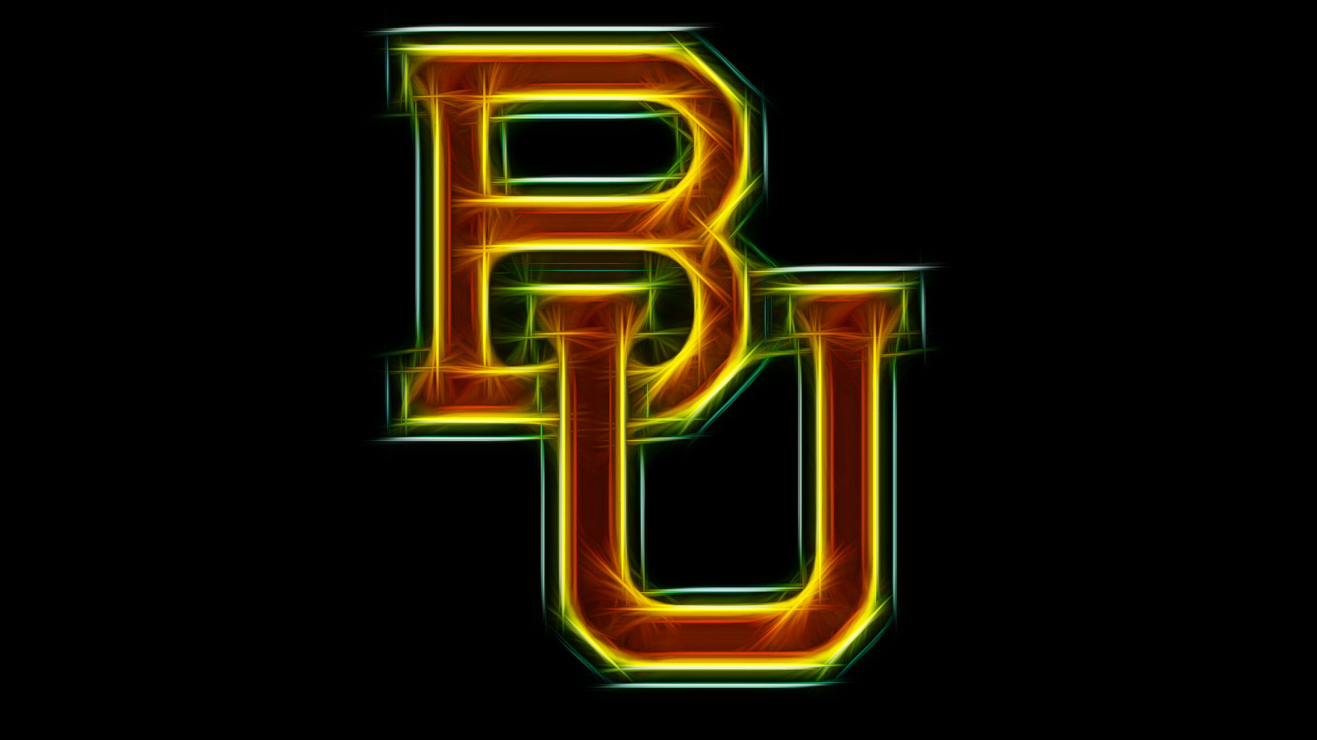 Baylor University by TheBlackSavior 1920x1080