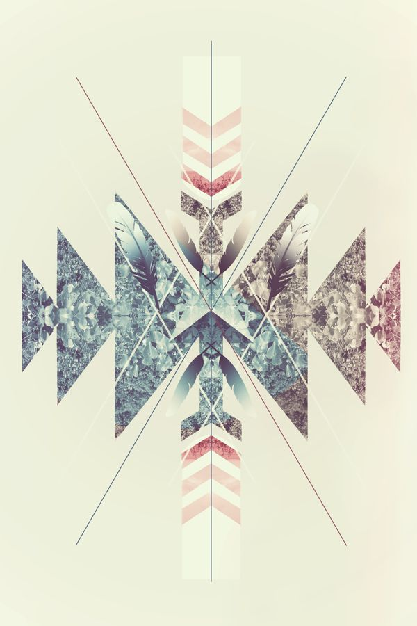 Boho Phone Background Boho Graphic Hipster Iphone Wallpaper 600x900